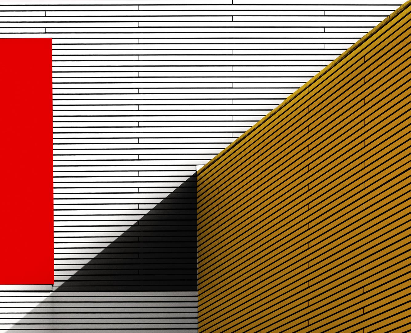 Formen&Farben