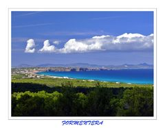 Formentera 10/2010