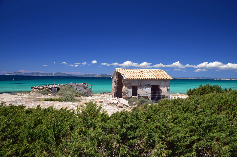 Formentera 2013