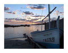 Formentera, la isla luminosa
