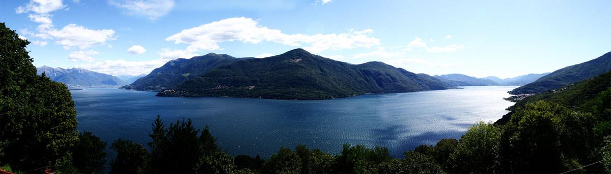 Formine - Lago Maggiore