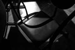 forms, light & shades