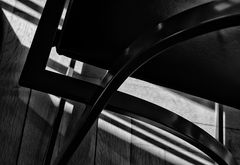 forms & shades
