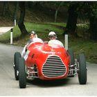 Formula 1 anni '50