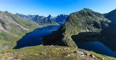 Forsfjord