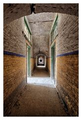 Fort Chartreuse
