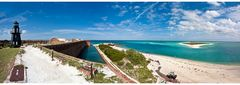 Fort Jefferson  ...