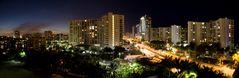 Fort Lauderdale Blvd