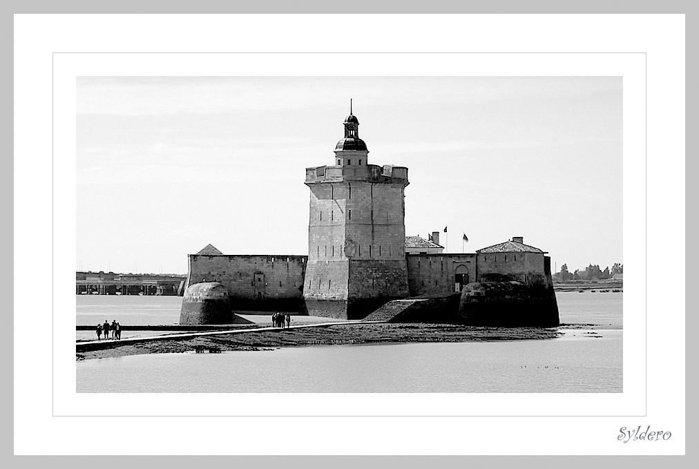 Fort Louvois-2-