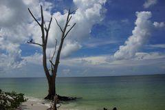 Fort Mayers Beach Florida