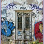 Fortal Sagres CA1 009 ©
