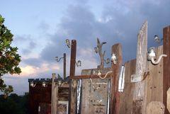 Fortaleza Dec-04