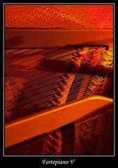 Fortepiano V