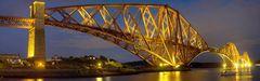 Forth Rail Bridge (FRB3)