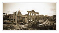 ***...Forum Romanum...***