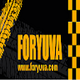 Foryuva Bike on rent