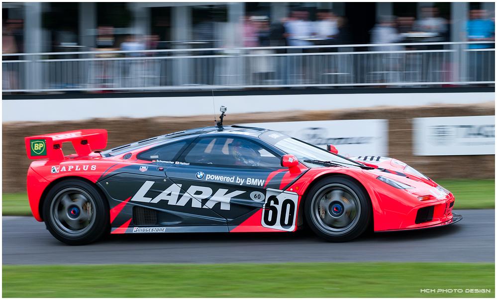 fos 2012 / mclaren-bmw f1 gtr foto & bild   sport, motorsport, fos