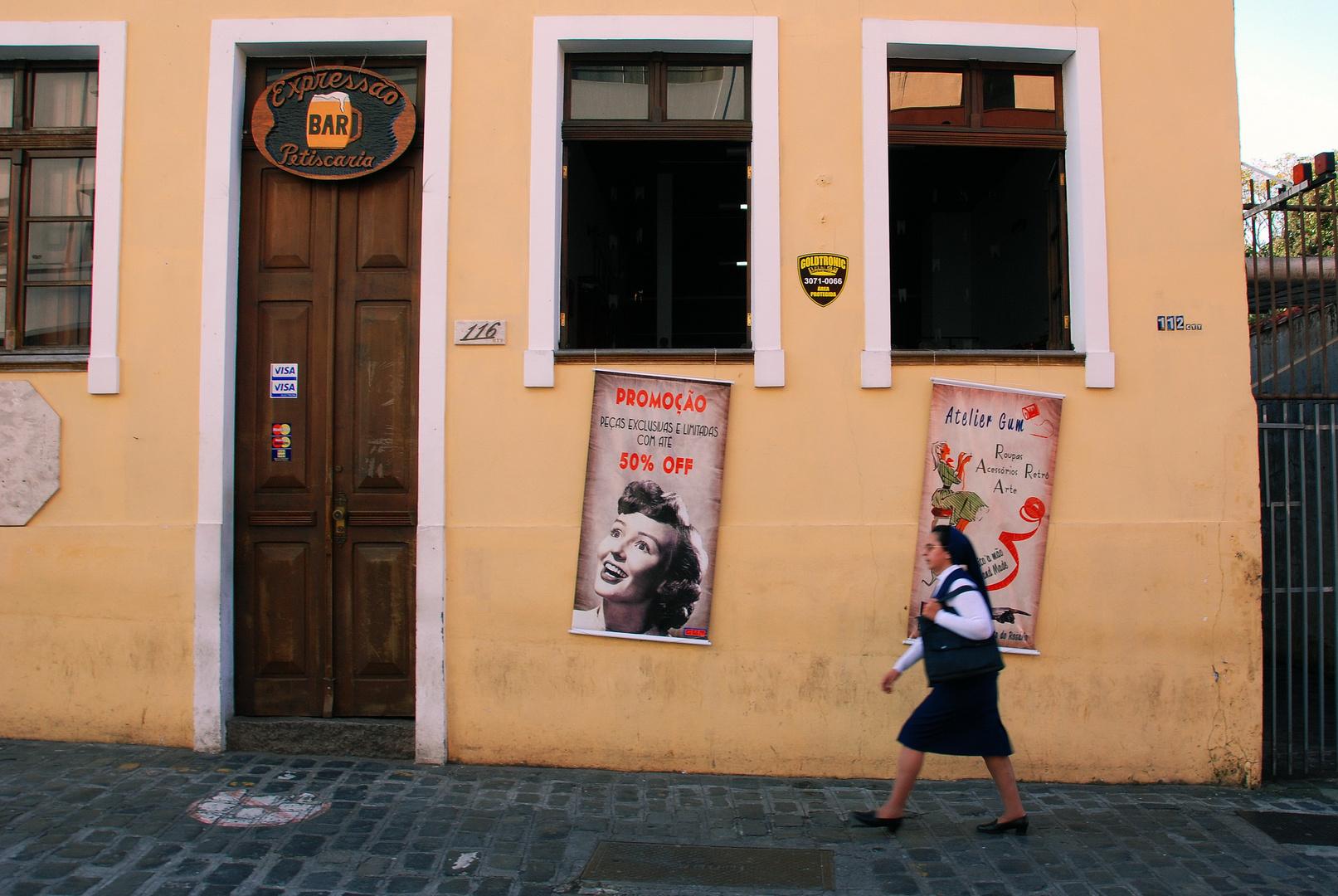 Foto 310 - Curitiba