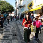 Foto 312 - Curitiba