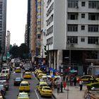 Foto 374 - Rio de Janeiro - Rua da Carioca