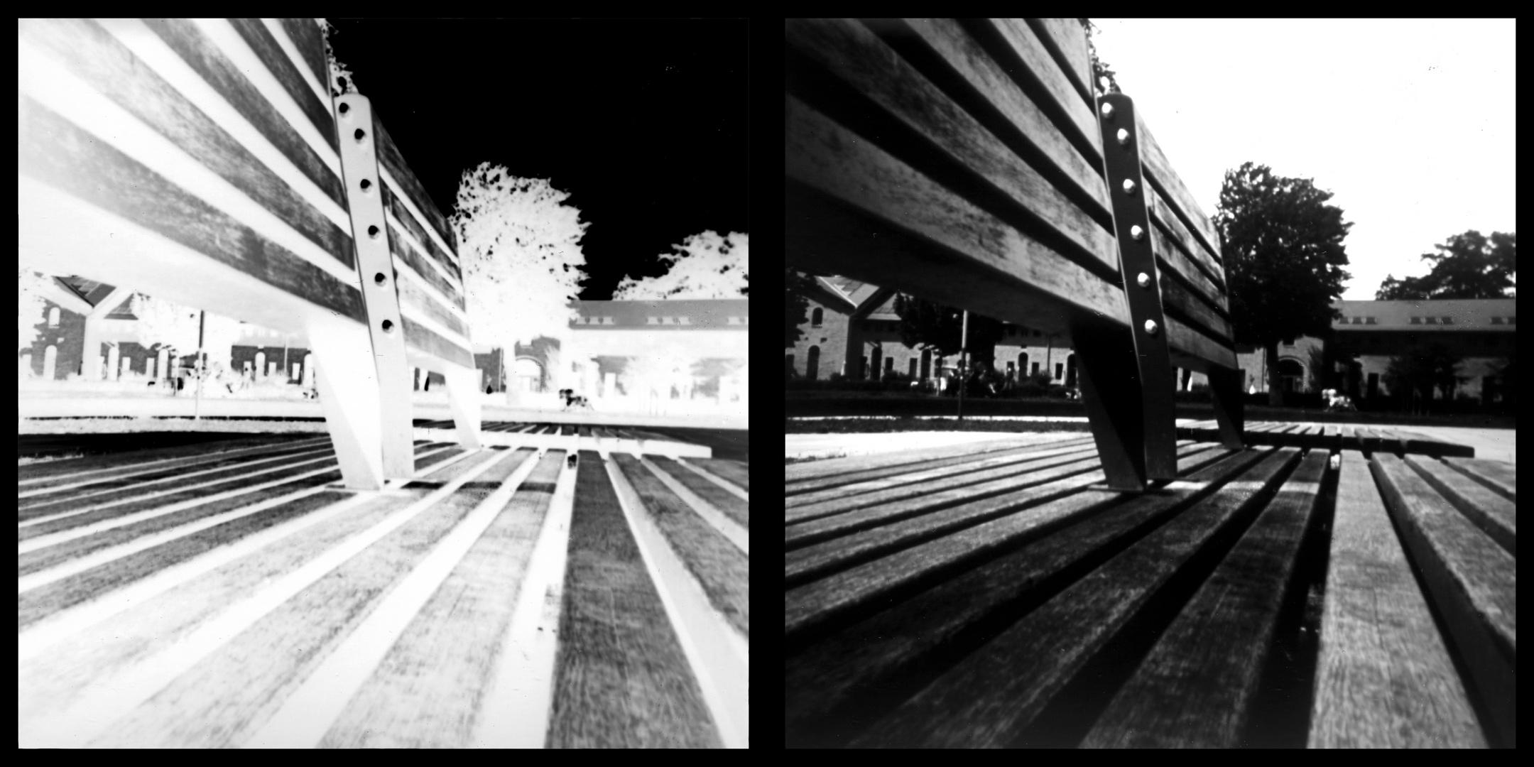 Foto 4 mit der Lochkamera Happelblaff Micro 1
