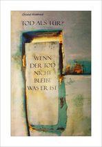 Foto als Buchcover
