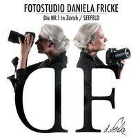 Foto Daniela F.