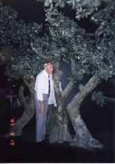 Foto di mio padre: Cina, 1985_1