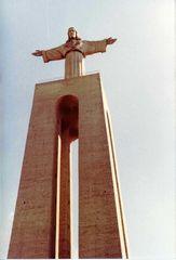 Foto di mio padre: Portogallo, 1982