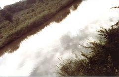 Foto di mio padre: Sud Africa, 1981_2
