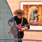 Foto Gitarre Ca-19col Vernissage Sept19 +1Foto