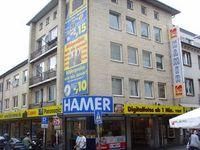 Foto Hamer