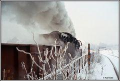 Foto, Hitze Kontrastprogramm zur Abkühlung mit 41 1150