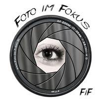 Foto im Fokus