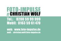 Foto-Impulse