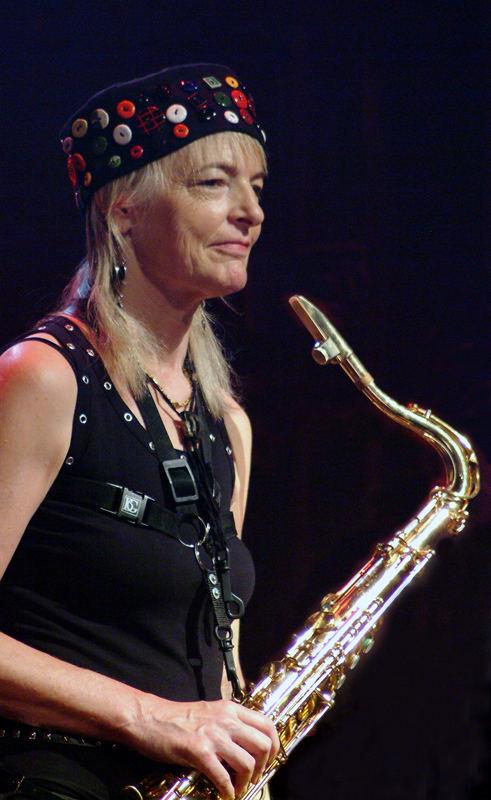 Jazz Festival Viersen