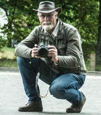 foto-kauz