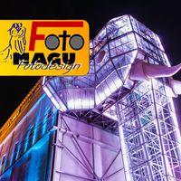 FOTO-MAGU Fotodesign