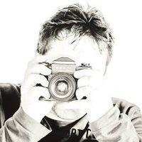 foto-winterstein