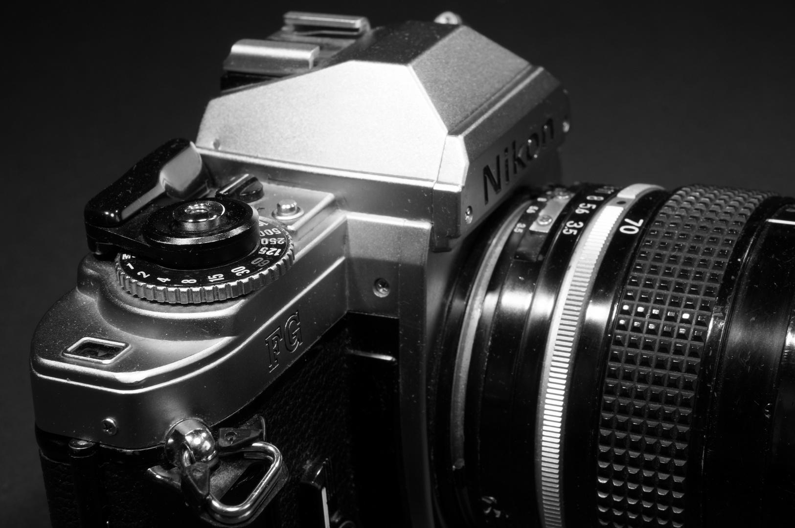 Fotoapparat (4)