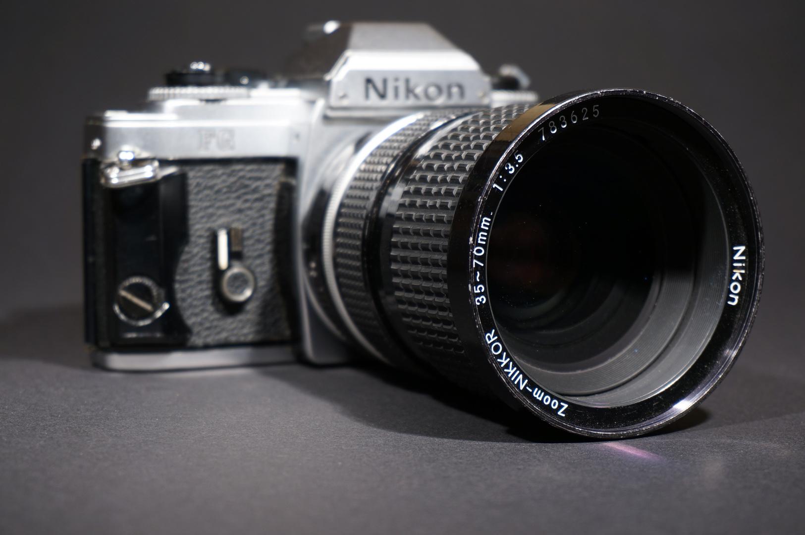 Fotoapparat (5)
