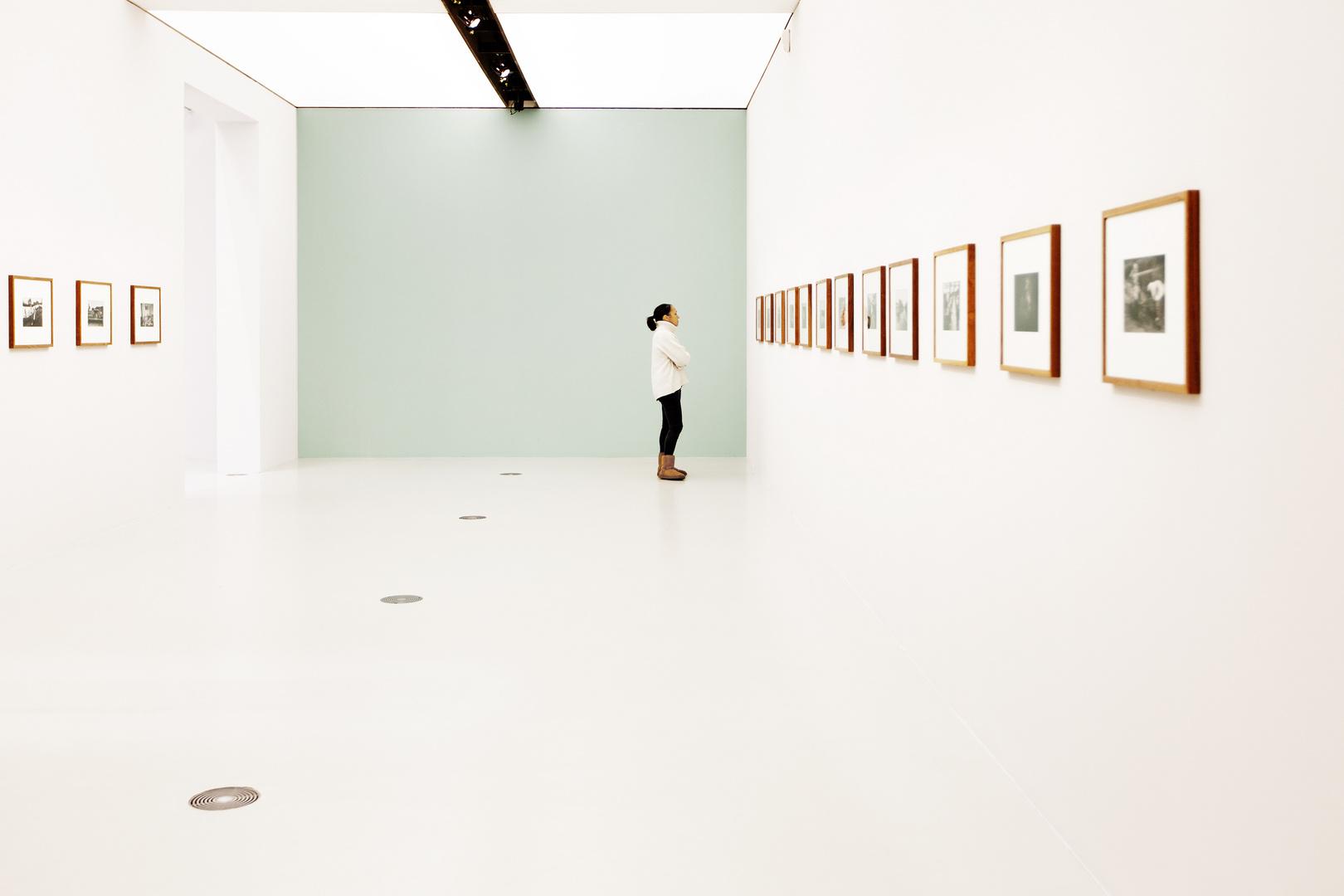 Fotoausstellung III