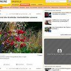Fotoausstellung Rheinische Post online