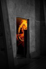 fotoausstellung-von-steve-mccurry