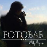 FotoBar Willy Hippe