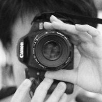 fotobirgit
