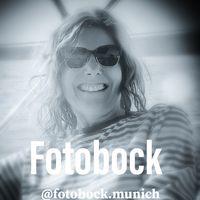 Fotobock