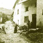 Fotobuch 1906: Antweiler und Umgebung