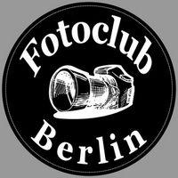 Fotoclub Berlin