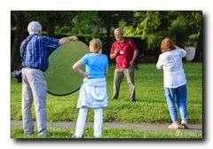 Fotoclub Bernkastel e.V. - Fotoshooting am 10.07.2012 (2)